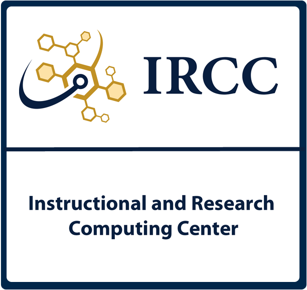 Instructional Research Computing Center